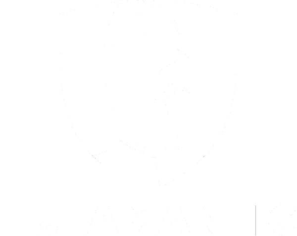 Tutamantic logo